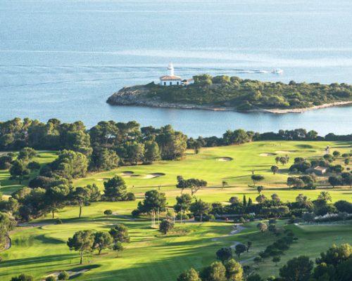 Mallorca-Golf-Island-Alcanada-2