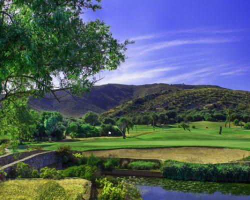 Mallorca-Golf-Island-Capdepera-5