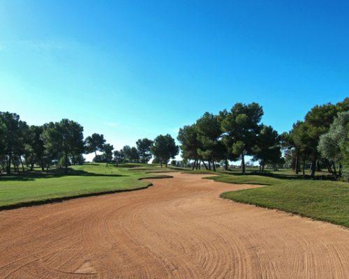 Mallorca-Golf-Island-Maioris-6