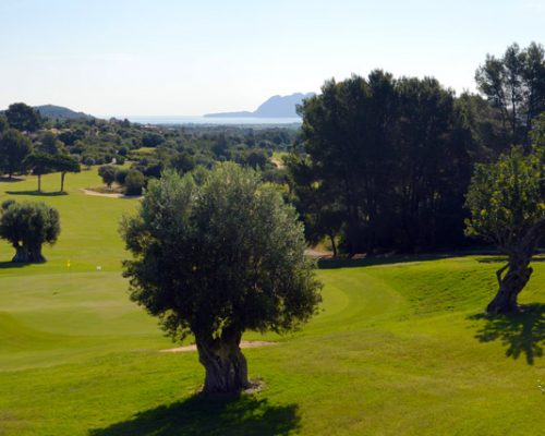 Mallorca-Golf-Island-Pollensa-3