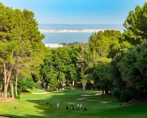 pmilc-arabell-golf-5856-hor-clsc
