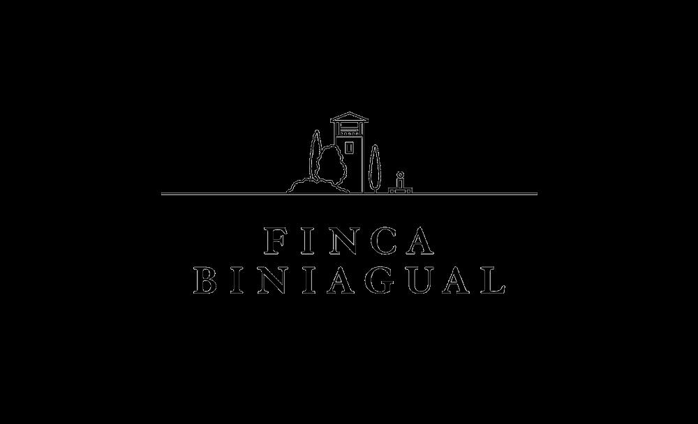 finca_biniagual