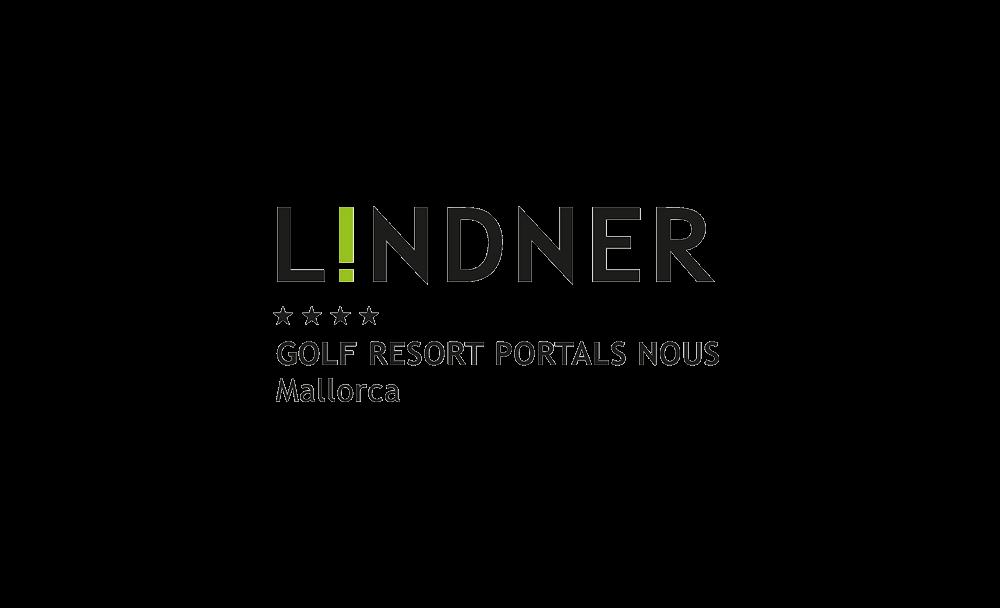 lindner_hotels